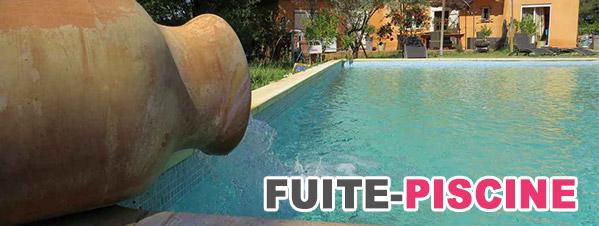 la camra de fuite piscine est une camera usb tanche de taille capable de pntrer dans toutes canalisations de piscine en diamtre 50 ou 60 mais aussi - Colorant Pour Fuite Piscine